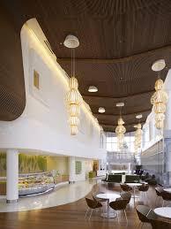Interior Design Jobs Portland Oregon 66 Best Healthcare Public Spaces Images On Pinterest Public