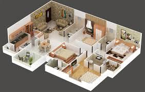 home design 3d premium kalyan sat gardens by kalyan nav nirman ltd 2 2 5 3 4 bhk