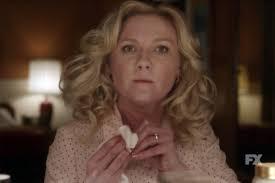 Seeking Fx Trailer Song Fargo Season 2 Trailer Is Here