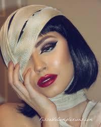 kissable complexions u2013 makeup and beauty blog