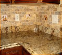 decorative tiles for kitchen backsplash decorative tiles for kitchen walls inspiration home design ideas