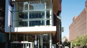 target black friday 2017 eagle from comfier seats to a more open feel target center takes on a