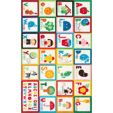 Fun Rugs For Kids Classroom Rugs For Sale Roselawnlutheran