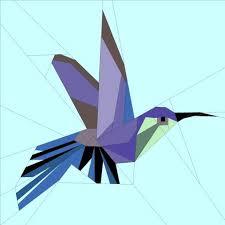 best 25 bird quilt blocks ideas on pinterest bird quilt quilt