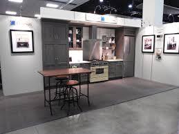 modern kitchen cabinets seattle kitchen modern kitchen design with laminate tile flooring and