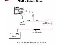 wiring diagram for off road lights u2013 readingrat net