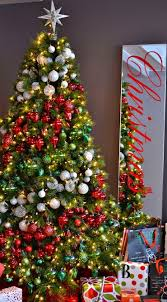 824 best trees images on holidays