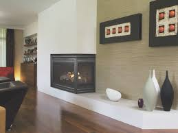 Fireplace Design Tips Home by Fireplace New Dreifuss Fireplaces Home Design Very Nice Amazing