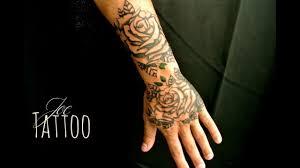 feminine tattoo designs cute tattoo designs youtube