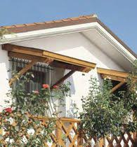 Awnings For Mobile Home Windows Awning Wood Images 1546 Hair Style