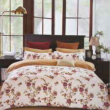 bedding and home decor home furnishings and home decor shopfils com