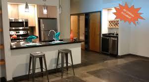 One Bedroom Apartments Richmond Va Plant 1 Apartments Rentals Richmond Va Trulia
