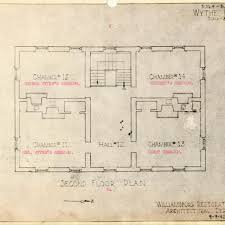 colonial home plans and floor plans colonial 3 house plans 2 colonial house floor 2