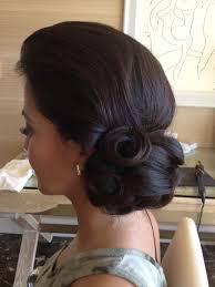 bridal hair and makeup las vegas wedding updo by las vegas wedding hair and makeup artists