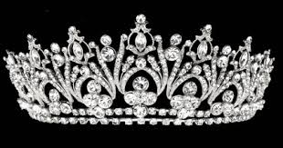 tiaras for sale quinceanera tiaras and sets