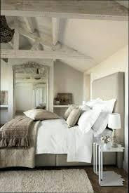 chambre beige taupe deco chambre beige chambre deco idee deco chambre beige taupe deco