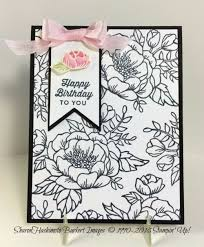 best 25 easy cards ideas on easy birthday cards diy