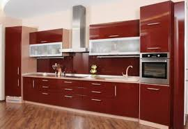 Types Of Kitchen Design 10 Different Types Of Kitchen Ideas Starsricha