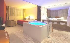 chambre d hotel avec bordeaux hotel bordeaux romantique avec hotel avec dans la chambre