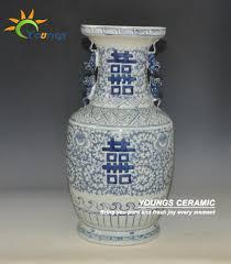 online get cheap porcelain designer vase aliexpress com alibaba