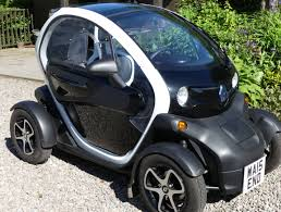 renault twizy blue june 2015 renault twizy technic black for sale evowners ev
