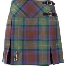 lochcarron of scotland the world u0027s leading manufacturer of tartan