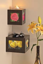 Corner Wall Art by Corner Wall Decor Shenra Com