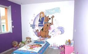 deco peinture chambre fille peinture chambre fille deco peinture chambre enfant wunderbar deco