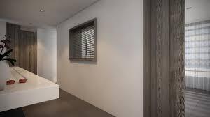 salle d eau dans chambre chambre paul anka salle d eau villa barth villa my way