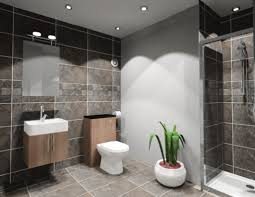 Bathroom Design Ideas For Small Bathroom Interior With Regard - New small bathroom designs