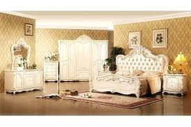 Cheap Bedroom Furniture Brisbane Cheap Bed Suites Bedroom Suite King Gray Sets Bedding