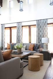 living room mid century sofa diy dark grey living room