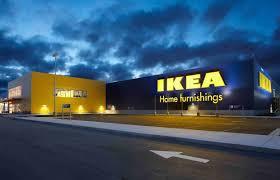ikea malaysia sets cheras opening date retail news asia