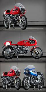 371 best ducati bike u0027s images on pinterest custom bikes classic