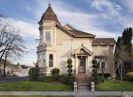 hunting for historic homes in sonoma county real sonoma