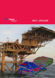 npcc offshore by swata issuu