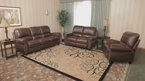 Reclining Leather Sofa And Loveseat Furniture Reclining Leather Loveseat Costco Costco Living Room