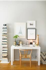 office ideas white desk office inspirations white desk chair