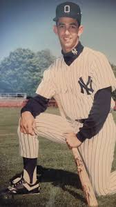 letter to my younger self by jorge posada