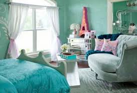Blue Bedroom Ideas For Teenage Girls Teen Bedroom Curtains Home Design Ideas Befabulousdaily Us