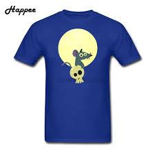 halloween plus size shirts online get cheap funny halloween shirt aliexpress com alibaba group