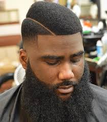 fades and shave hairstyle for women 40 ritzy shaved sides hairstyles and haircuts for men