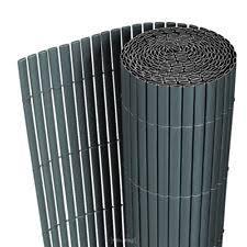 sicht u0026 lärmschutzwände aus kunststoff für den garten ebay