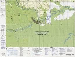 san jose ecuador map america joint operations graphic perry castañeda map