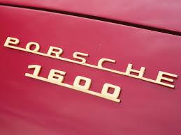 pink convertible porsche rm sotheby u0027s 1959 porsche 356 a 1600 convertible d by drauz