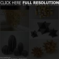gold home decor accents best decoration ideas for you