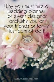 How To Become A Party Planner How To Become A Wedding Planner Tips For Becoming A Wedding