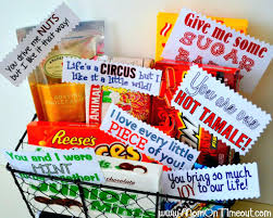 gift baskets same day delivery gift baskets same day delivery brisbane 1000 candy 7133