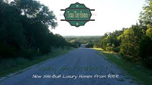 new home plans with inlaw suite our new lots granbury tx