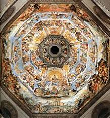 cupola di giotto cupola brunelleschi